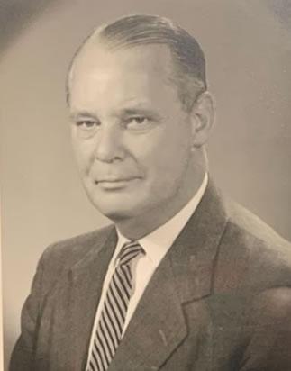 1962 – 1963