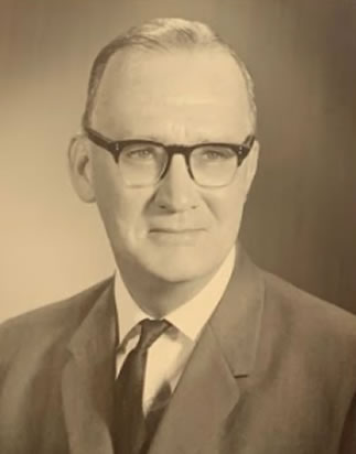 1966 – 1969