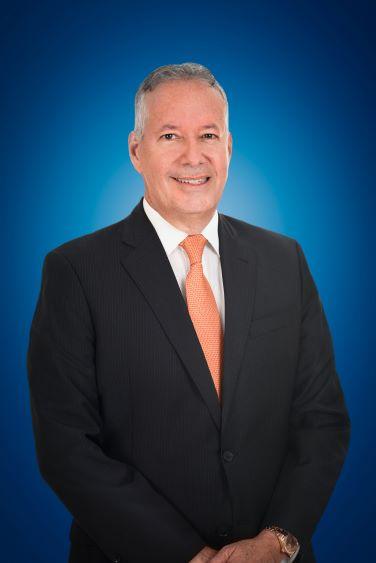 William A Ferreira